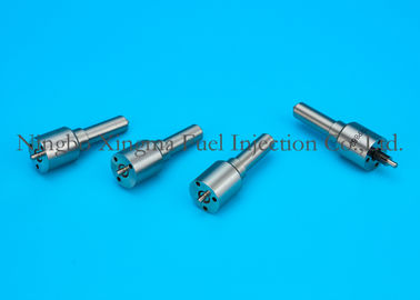 Denso Injector Nozzles